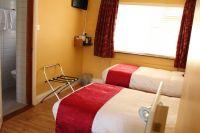Room1d