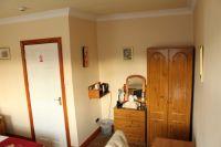 Room4a